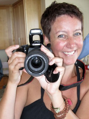 michelle-with-camera-cropped