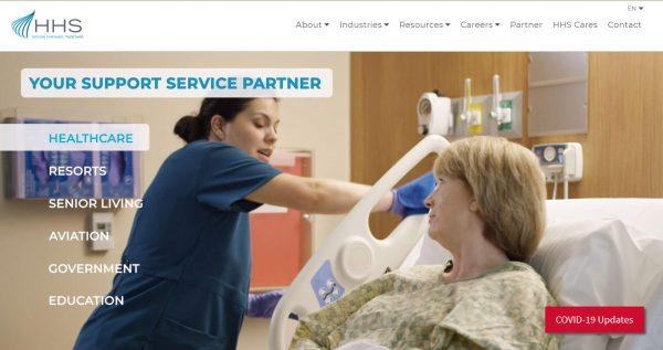 HHS1.com